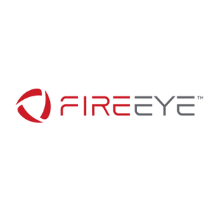 FireEye Bug Bounty Program