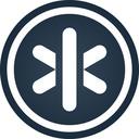 Small 75d35c6070f72278fa196e597dc6eef5 logo