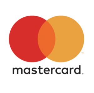 MasterCard VDP