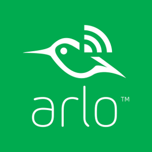 arlo Kudos Rewards