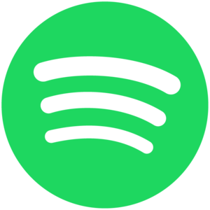 277fc07e9764893091168767305691e5 spotify icon rgb green