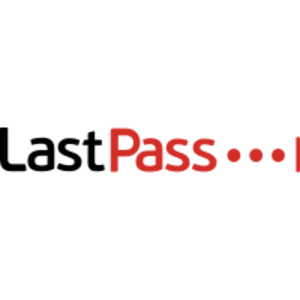 LastPass's bug bounty program | Bugcrowd