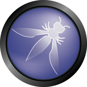 OWASP Java Encoder