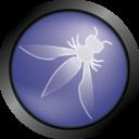 Small e6972790f7078181d7431240a9ac04b7 owasp logo icon