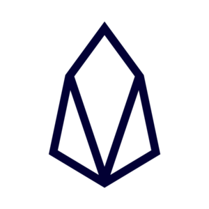 Block.one EOSIO Software and System Contracts