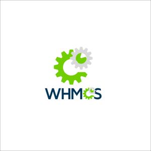 WHMCS Client Management Portal