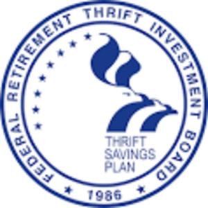 Federal Retirement Thrift Investment Board : Vulnerability Disclosure Program