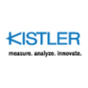 Kistler Vulnerability Disclosure Program
