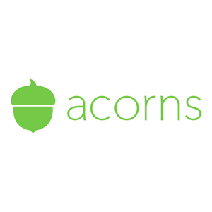 Acorns Grow, Inc.