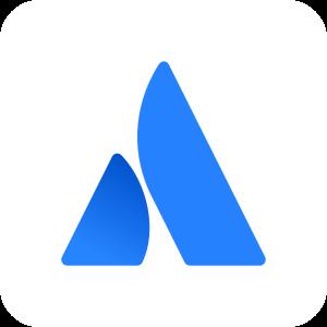 Atlassian-Built Apps