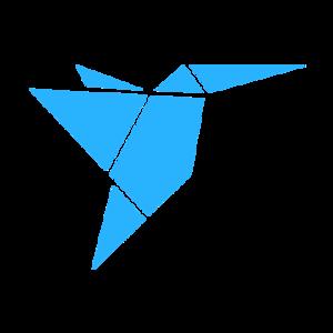 Cb69e8cd559d5f8608b1e129bfd19fb2 fln logo sq