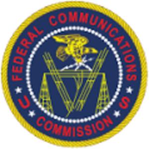 Federal Communications Commission: Vulnerability Disclosure Program