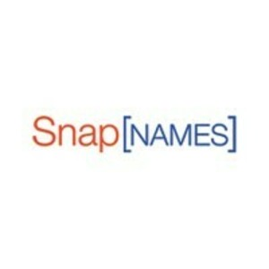 SnapNames