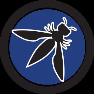Ab8da8e600311248a66e05d165103ec2 owasp logo flat2 icon