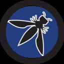 Small ab8da8e600311248a66e05d165103ec2 owasp logo flat2 icon