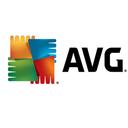 Small aa8ec2c0014b1b9411b1b3637bc5164f avg logo