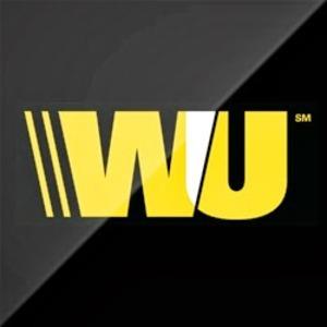 Western Union Kudos
