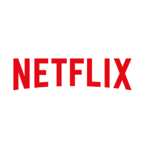 Netflix's bug bounty program | Bugcrowd