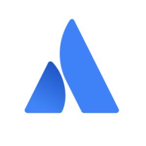 Atlassian Marketplace VDP