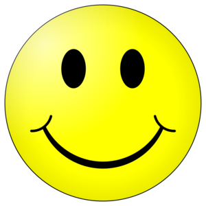 Fb20156b643089e88e3b0a68654a392c smiley face 1 4 15