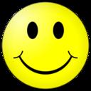 Small fb20156b643089e88e3b0a68654a392c smiley face 1 4 15