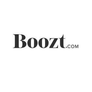Boozt Fashion