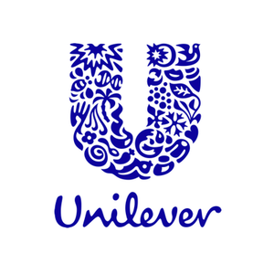 Unilever Vulnerability Disclosure Program