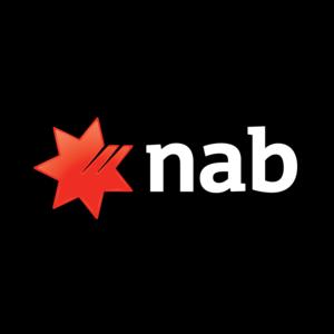 NAB's Responsible Disclosure Program