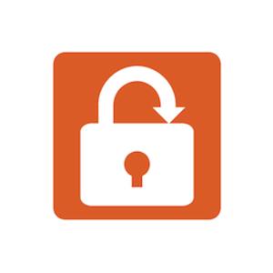 E4f474604aff40ac7d257d4eefe2018f padlock with buffer