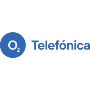 Telefónica Germany