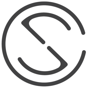 03c7d08ae38b46657117bfaf34171ce5 6d5a38a347ed402c8c75861a9b88a506 3c01e798161cecceae2ee05d90d8e746 silent circle logo icon