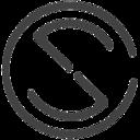 Small 03c7d08ae38b46657117bfaf34171ce5 6d5a38a347ed402c8c75861a9b88a506 3c01e798161cecceae2ee05d90d8e746 silent circle logo icon